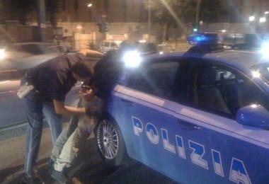POLIZIA-ARRESTO-21