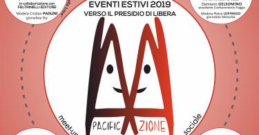 PacificAzione_2019
