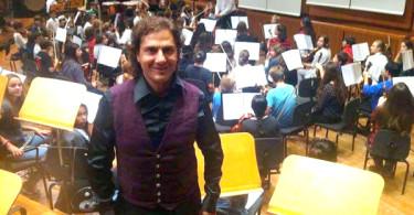 Paolo Curatolo Bolzano
