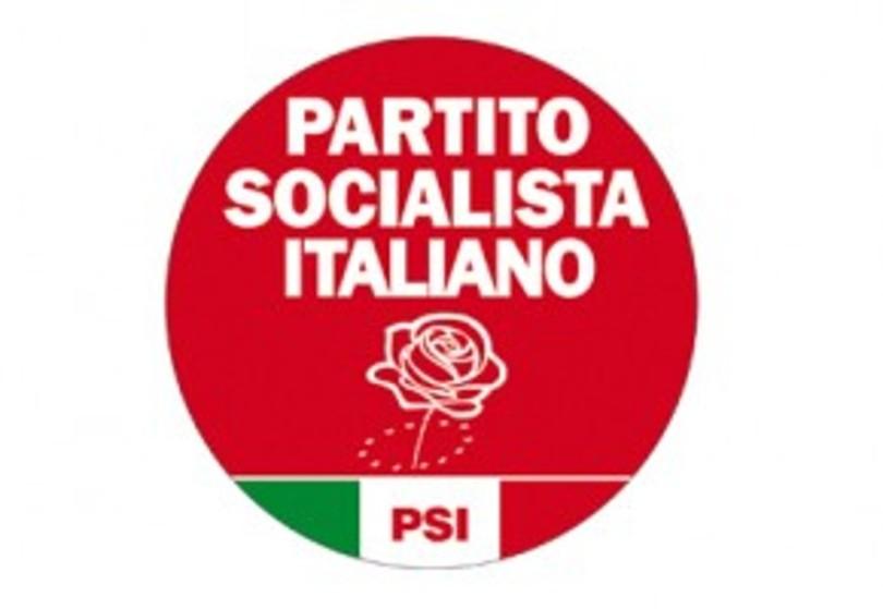 Partito Socialista Italiano-2