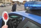 Polizia-di-Stato-Frosinone-f