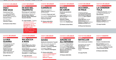 Programma_festival_SITO