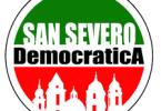 san-severo-democratica