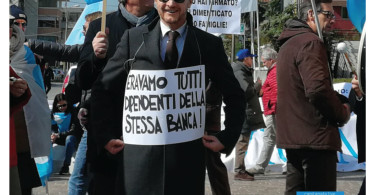 SIT IN VICENZA-01