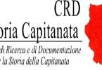 STORIA-CAPITANATA