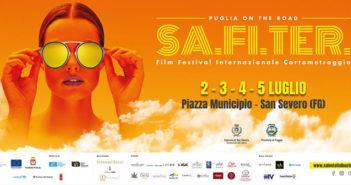 Safiter 2018