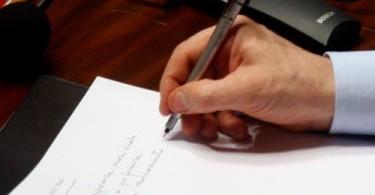 Scrivere_lettera_formale_o_commerciale