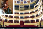 iacovino teatro