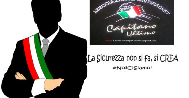 Sindaco_sicurezzanonsicrea_sifa