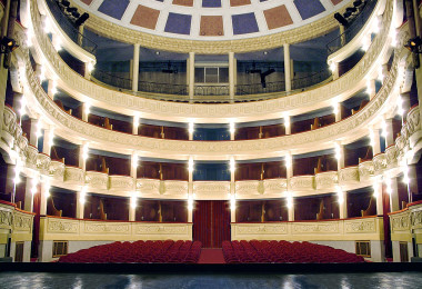 Teatro_Verdi_San_Severo