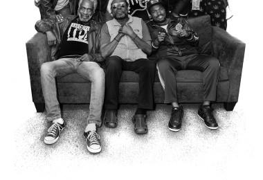 TheWailers.foto