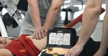 Torremaggiore-defibrillatori