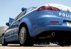 Trasferimenti-Polizia-di-Stato