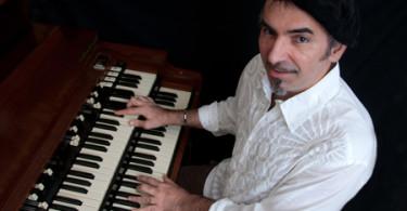 Vito Di Modugno