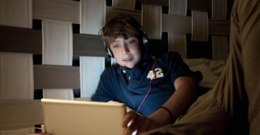 adolescentealcomputer.600