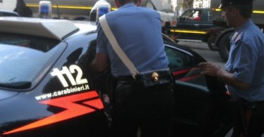 arresto-carabinieri-in-auto
