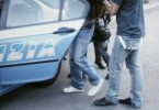 arresto-polizia12
