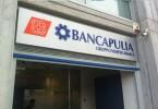 banca-apulia2