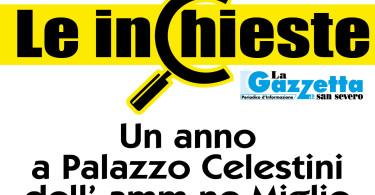 banner incheste-02