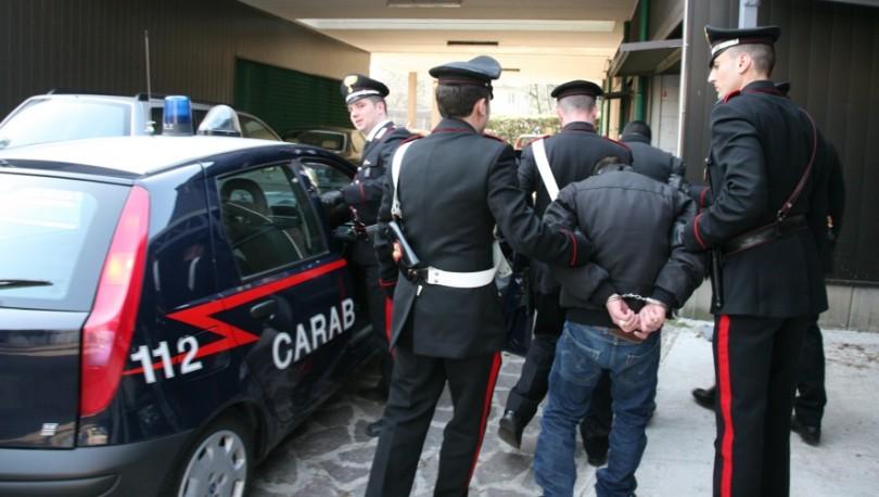 carabinieri-in-manette-dieci-persone-per-80-furti-di-rame-560ff03aaefde1