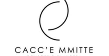 cacc-e-mmitte-01-1