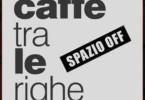 caffe-tra-le-righe_2_original-2