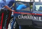 carabinieri-arresto-mezze-maniche