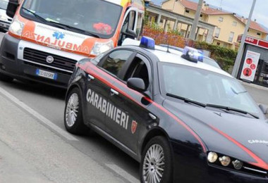 carabinieri-e-ambulanza-cop