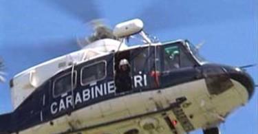 carabinieri-elicottero