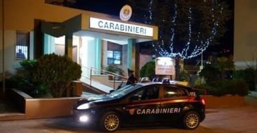 caserma carabinieri vasto-2