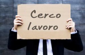cerco_lavoro-300x200