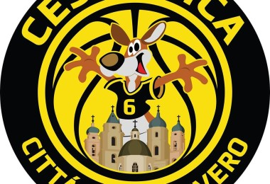 cestistica logo