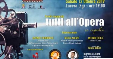 cineteatro-opera-popcornpress