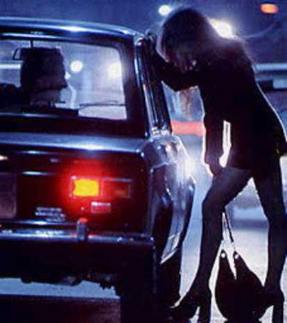 clienti_prostitute