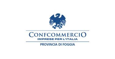 confcommercio-foggia-fb-share