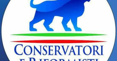 conservatori-e-riformisti-3