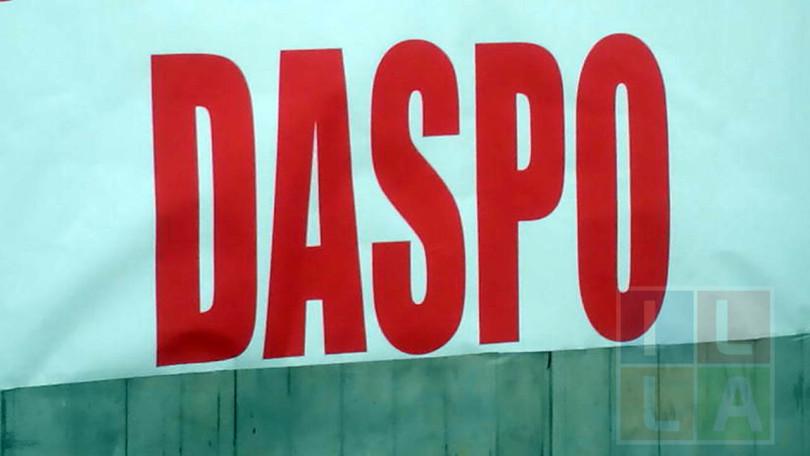 daspo-1