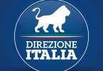 direzione-italia
