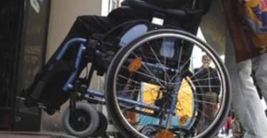 disabili-4