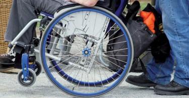 disabili_carrozzina-roma-1024x563