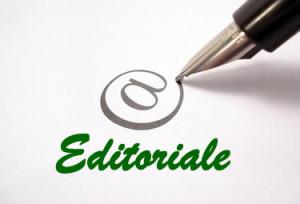 editoriale1-300x204