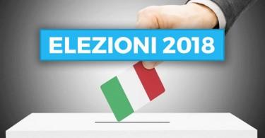 elezioni-politiche-2018-800x420