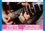 evento_musicale