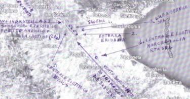 fig-1-fig-1-ubicazioni-delle-centrali-e-venti-dominanti-credit-domenico-de-maio_1388401