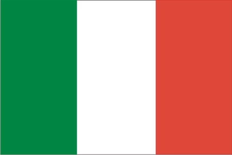 flag-160485_960_720