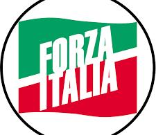 forza-italia