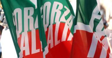 forza-italia-bandiere