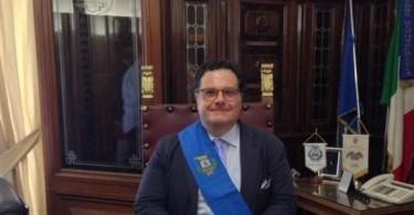 francesco miglio presidente provincia-2