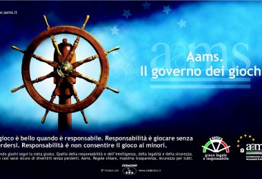 giochi-azzardo-aams