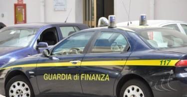 guardia-di-finanza-1